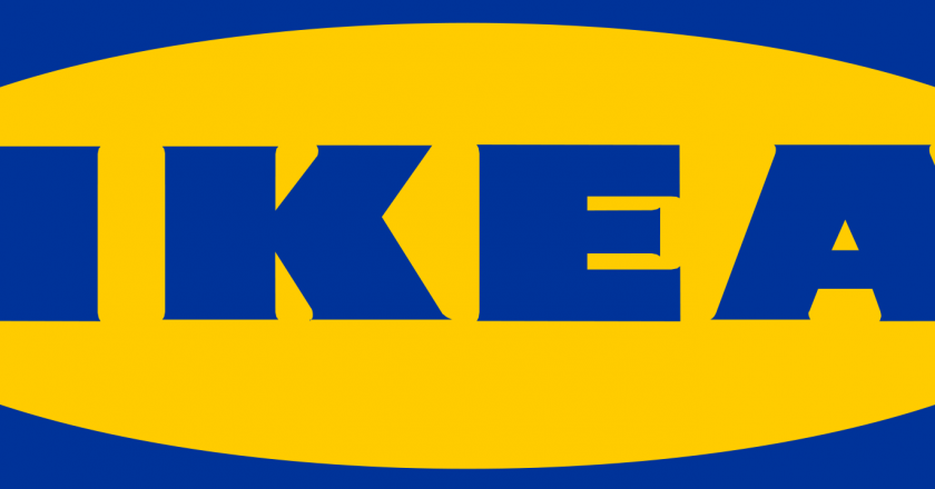 Avis matelas IKEA