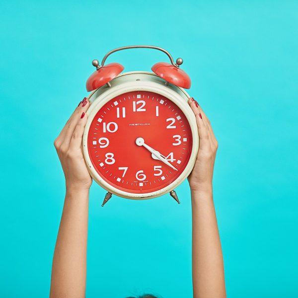 Repousser l'heure de son réveil, une fausse bonne idée ?