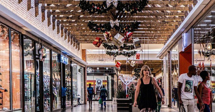 Acheter un matelas en ligne ou en boutique ?