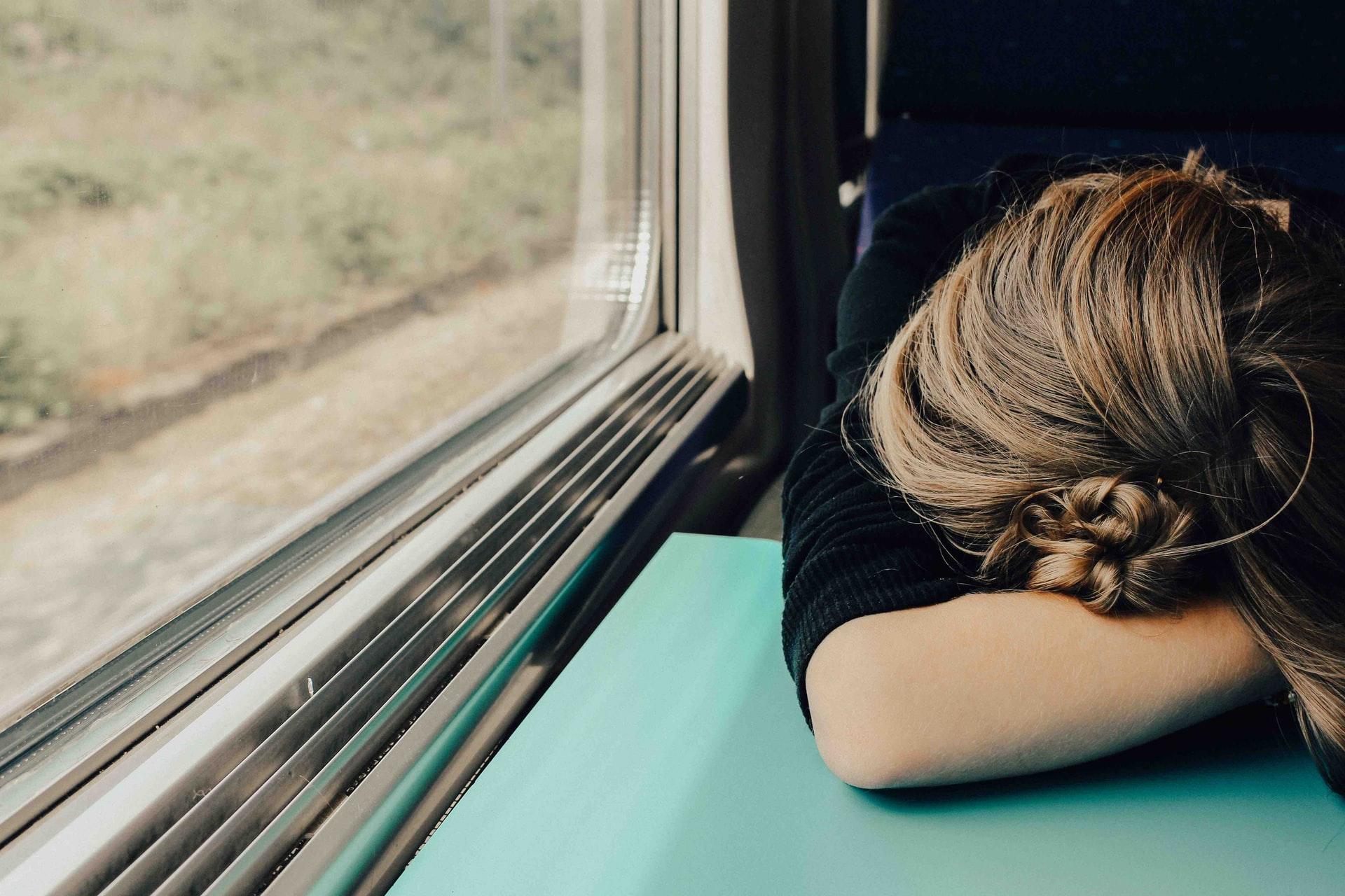 Le manque de sommeil est-il nocif pour la santé?